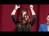 ВОТ ЭТО ГОЛОС!!! ОДНАКО!!! Елизавета  Антонова - живой звук !!!