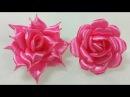 96 Tutorial Bunga Mawar cubit dan bloomy mini Mini Roses