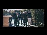Ed Sheeran - Perfect Symphony (with Andrea Bocelli)
