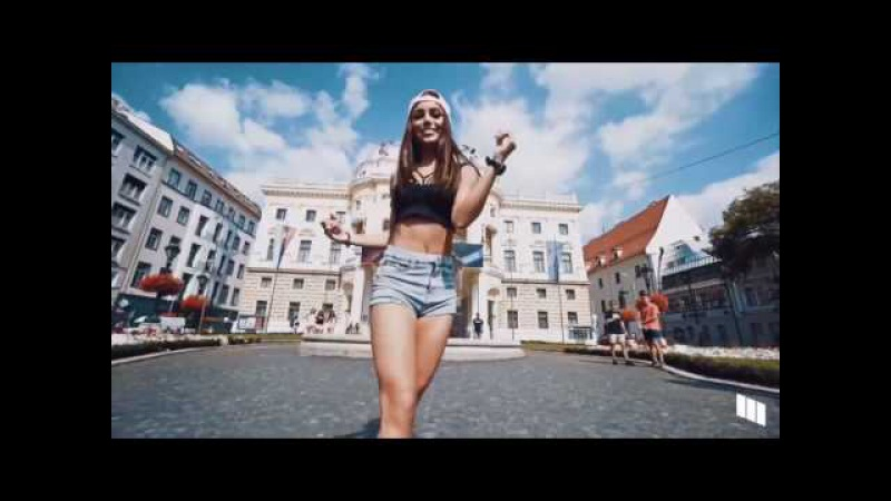 Best Music Mix 2017 - Shuffle Dance Music Video HD