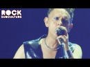 Depeche Mode 'World In My Eyes' at the O2 London England on 05/29/2013