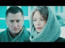Игорь и Вика Мажор В любовь не играют