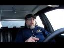 Mercedes Benz W202 C280 Проблемы с Реле Напряжения