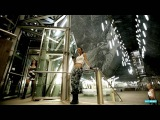 DJ Sava feat. Raluka - I Like (The Trumpet) VIDEO
