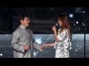 [LIVE] 2016 Kim Hee Seon and Jackie Chan - Endless Love live