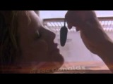 Bryan Ferry - Slave To Love (Nine And Half Weeks - Nove e Meia Semanas de Amor) (By Dj Bac Donalds)