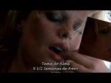 BRYAN FERRY - SLAVE TO LOVE ( Escravo do Amor ) - by SIMONE M M FERREIRA