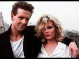 Bryan Ferry ---  Slove to love  (sub . espa