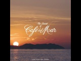 Various - The Sound of Caf