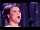 Екатерина Лехина - Лунный Вальс (из к/ф Цирк )