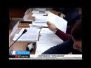 Черкаські перевізники вимагали у владців термінового підняття проїзних тарифів