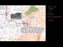 Битвы при Вердене, на Сомме, штурм «Линии Гинденбурга»