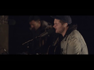 I Surrender LIVE -- of Dirt and Grace -- Hillsong UNITED