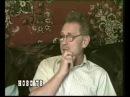 НОВО-ТВ. 9 муз. 100 лет Магде Мацулевич. 1997 год
