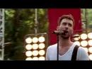 Maroon 5 - Goodnight Goodnight - CSI New York 2008