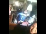 vanyok_belik video