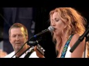 Eric Clapton Sheryl Crow performing Tulsa Time (HD Version)