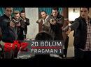 Söz | - Fragman 1