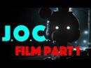 FNAF: Joy of Creation Fan Film Part 1