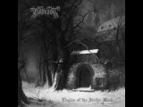 Evilfeast - The Second Baptism... Shores in Fire and Ice (2017 - New Track)