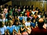 `ЛЕОНАРД БЕРНСТАЙН  РАЗМЫШЛЕНИЯ`  ДОКУМЕНТАЛЬНЫЙ ФИЛЬМ  1978