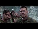 Epic Cinematic Two Step From Hell - Victory - Hacksaw Ridge - EC .Vid41