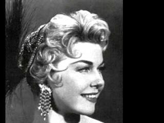Doris Day - Sometimes I'm Happy