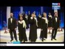 В ТЮЗе Иркутска покажут спектакль «Сарафановы» по комедии Вампилова, «Вести-Иркутск»