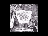Misanthropic Noise - Grindcore ruined our lives