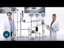 Тестирование часов Casio Edifice
