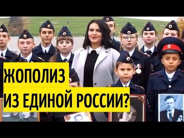 Скандал! В последний бой за дяду Вову. УДАЛЁННЫЙ сюжет телеканала Россия 24