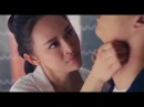 Phim Hành Động Võ Thuật Đặc sắc Full HD - SÁT THỦ TAM GIÁC VÀNG - Phim Thuyết Minh Tiếng Việt