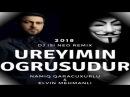 Namiq Qaracuxurlu ft Elvin Mehmanli - Ureyimin Ogrusudur (Dj isi Neo Remix) 2018