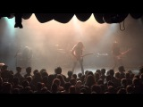 ALCEST Live at Hollywood