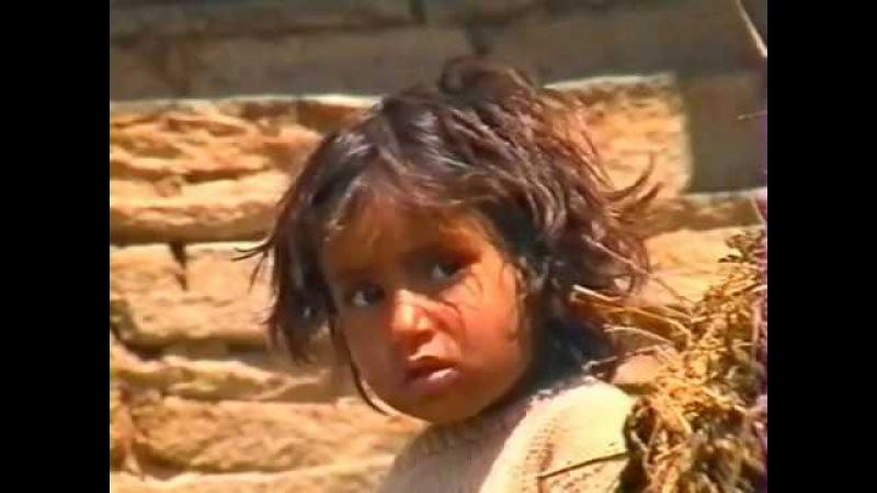 Гималаи. Долина Кулу (1997)