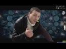 Haenes (Hasawa Kraenes) | ke-ji feat. Nanahira - Ange du Blanc Pur [ABSOLUTION] HR 98.78% FC 724pp