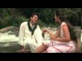 Индийская песня советский дубляж
