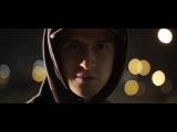 Rick Santino &amp Dj Ropo - Asunto Serio ft. Mauro Dee