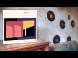 Ramon Tapia - Hexagon (Original Mix)