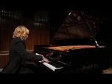 Anna Ushakova Sergei Rachmaninov  Piano Sonata No. 2 Op. 36 (1931 version)