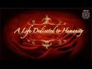 Shri Mataji - A Life Dedicated to Humanity