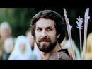 Высоцкий Песня не вошедшая в прокатную версию фильма Стрелы Робин Гуда часть 1