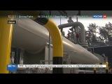 Новости на «Россия 24» • Сезон • Владимир Путин проведет в Венгрии переговоры о поставках газа