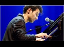 Tigran Hamasyan - The Court Jester (Berklee Middle Eastern Festival)