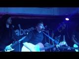 Сансара - Плыть (live)