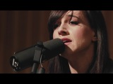 RADIOHEAD - CREEP (COVER BY LENA HALL)