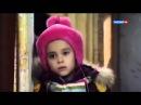 Зимний вальс 2014 Русские мелодрамы 2014 смотреть онлайн бесплатно HD