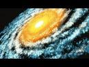 Царство чужих галактик. Млечный Путь и другие звездные системы. Космос, Вселенная HD 2017