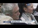 """Товариство Просвіта"""" започаткувало дискусійний клуб Київське коло"""