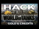 World Of Tanks Hack - Get Unlimited Free Gold - Android /IOS / PC / XBOX / PS!